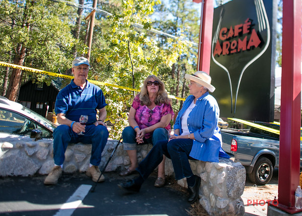 Idyllwild Art Alliance - Wine Walk 2016-5653