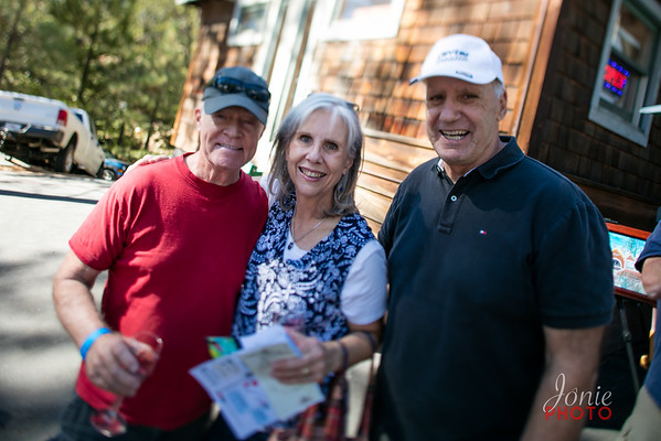 Idyllwild Art Alliance - Wine Walk 2016-5656