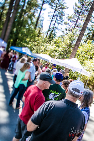 Idyllwild Art Alliance - Wine Walk 2016-5655