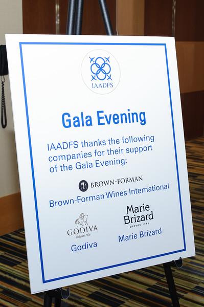 IAADFS15-3264