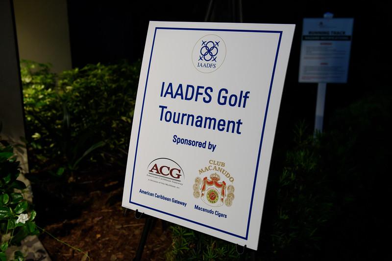 IAADFS15-2777