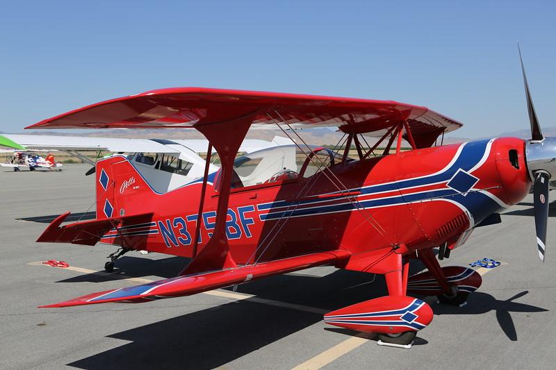 V50A3006