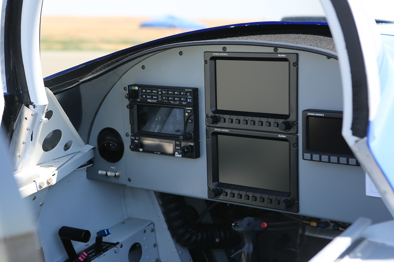 V50A2992