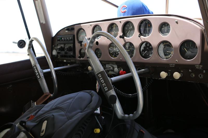 V50A3020