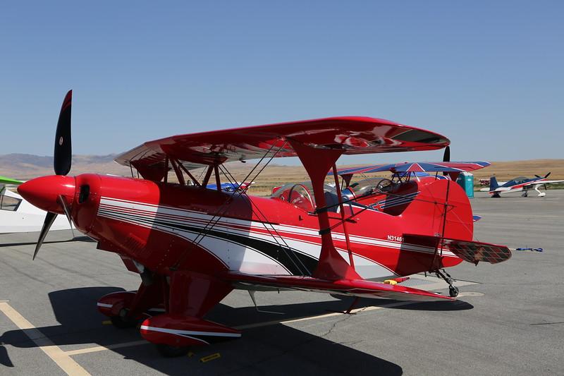 V50A3017