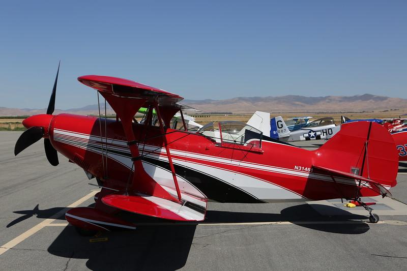 V50A3009