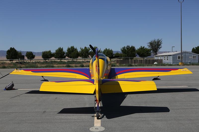 V50A3036