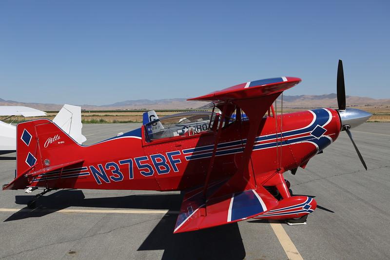 V50A2999