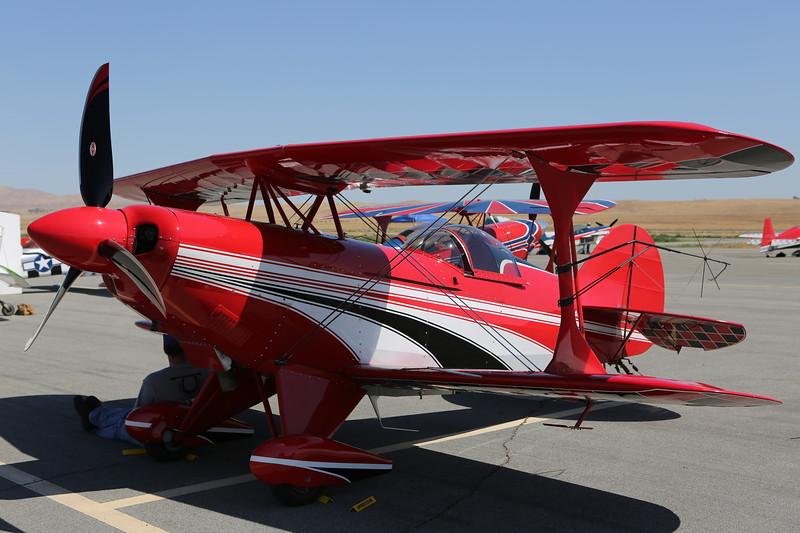 V50A3010