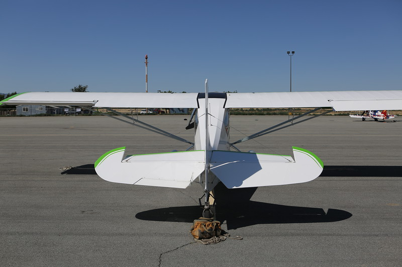 V50A2993