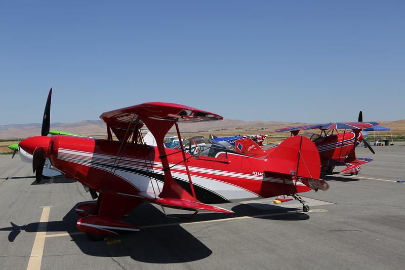V50A3018