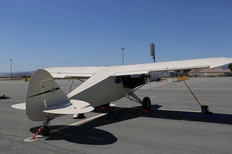 V50A3019