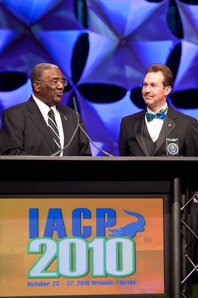 IACP-20101027-142