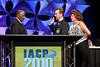 IACP-20101027-155