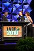 IACP-20101027-154