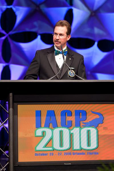 IACP-20101027-187