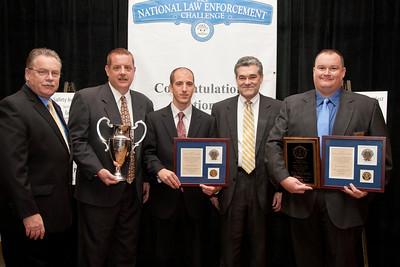 NLEC Top Award Winners