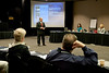 2011 IACP-SACOP Mid-Year Conference