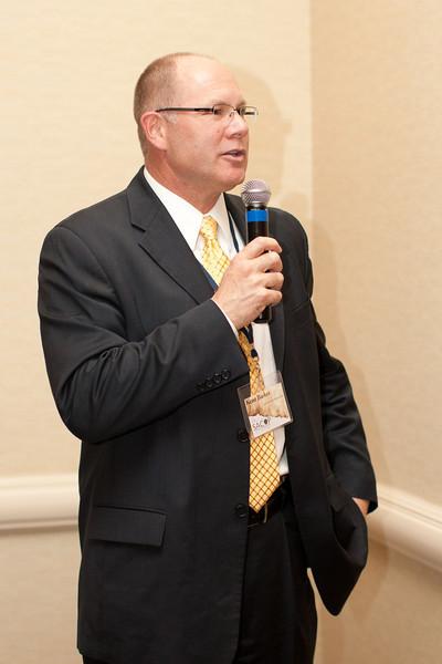 IACP-20120324-004