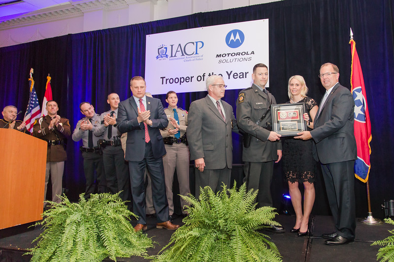 IACP-20180316-589