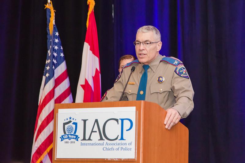 IACP-20180316-557
