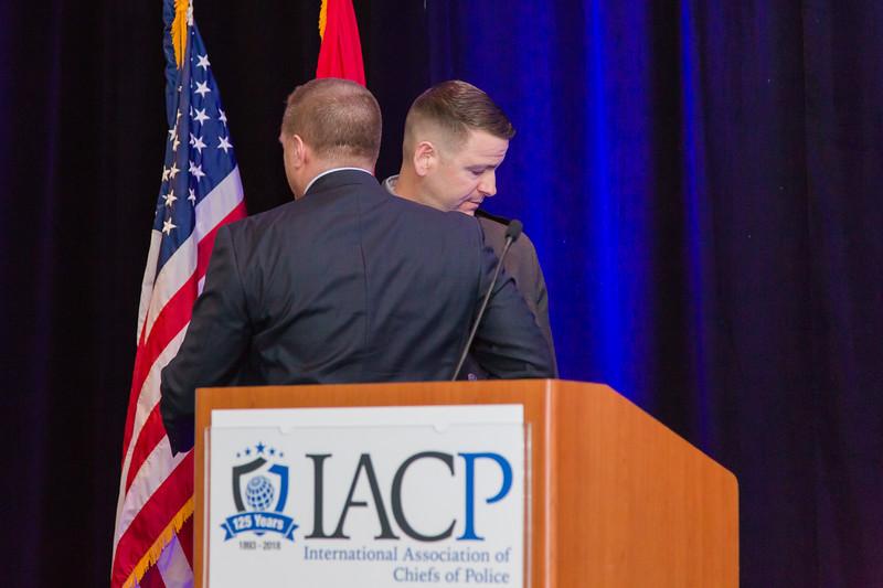 IACP-20180316-523
