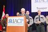 IACP-20180316-576