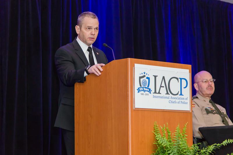 IACP-20180315-090