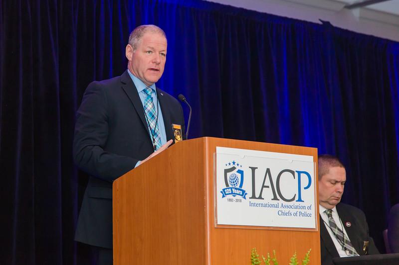 IACP-20180315-105