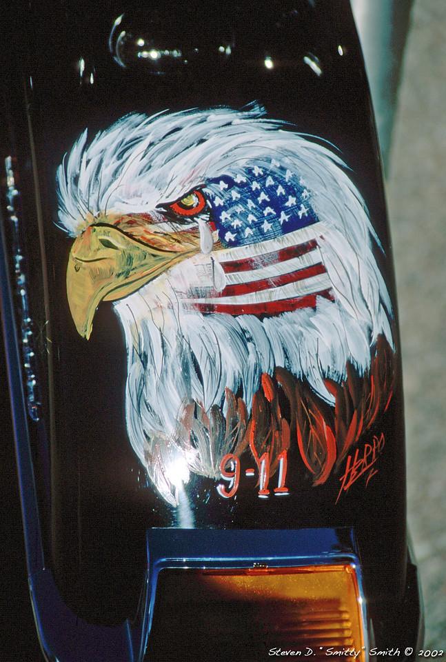 IAFF2002-11