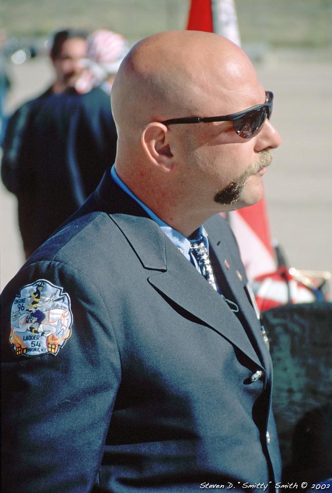IAFF2002-13