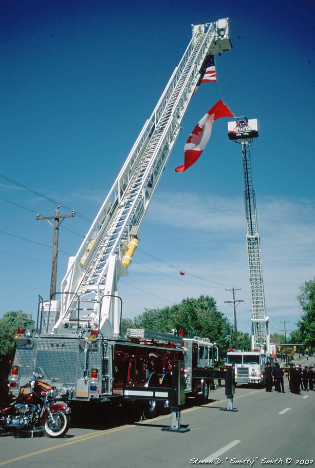 IAFF2002-31