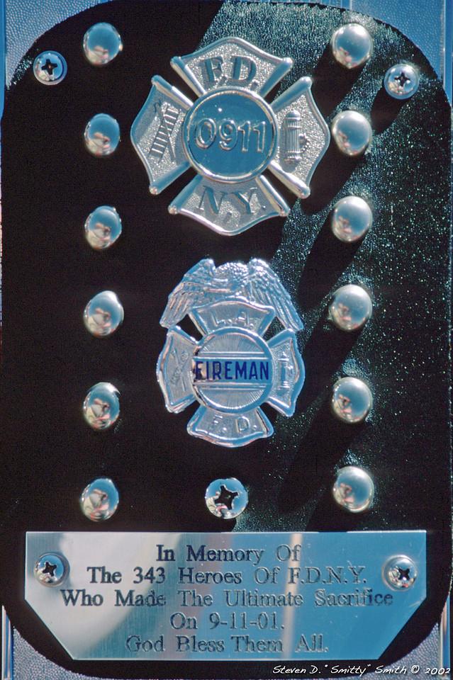 IAFF2002-06