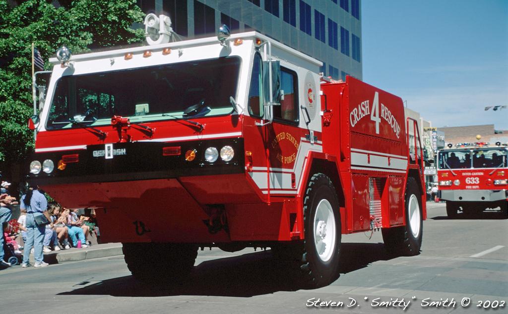 IAFF2002-24