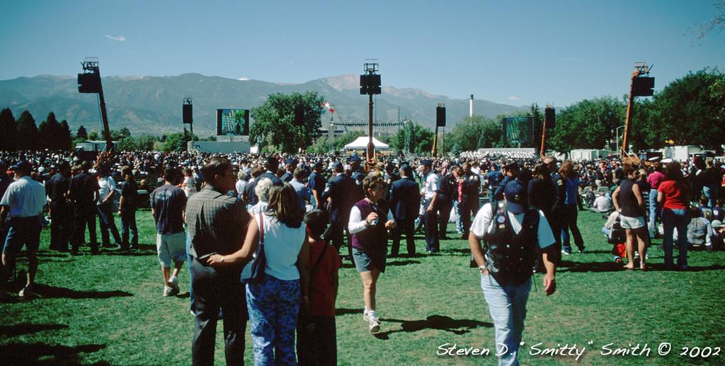 IAFF2002-39