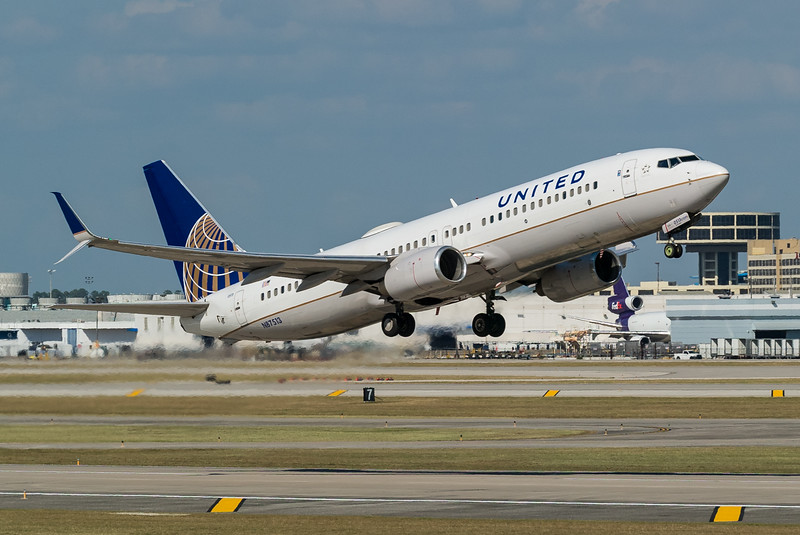 United N87513