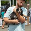 guy-puppy2