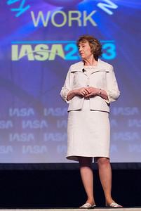 IASA13-7938