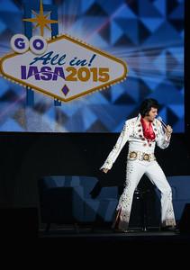 IASA2015-09_4242
