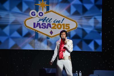 IASA2015-09_4244