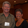 Bob and Judy Duncanson