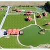 Kras Eco park Bratina 1