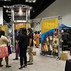 Indiana Black Expo IBE 2014 ( Purdue University/ Mark Simons)