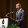 Indiana Black Expo Summer Celebration 2017.  (Purdue University/ Mark Simons)