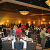 IBEW CHRISTMAS BASH HELD AT THE BONA VENTURE HOTEL ,2016<br /> PHOTOS BY VALERIE GOODLOE