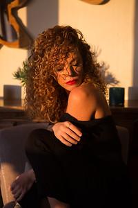 Silvia Marty