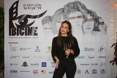 Ibicine2019_equipo20@cintiasarria_photo