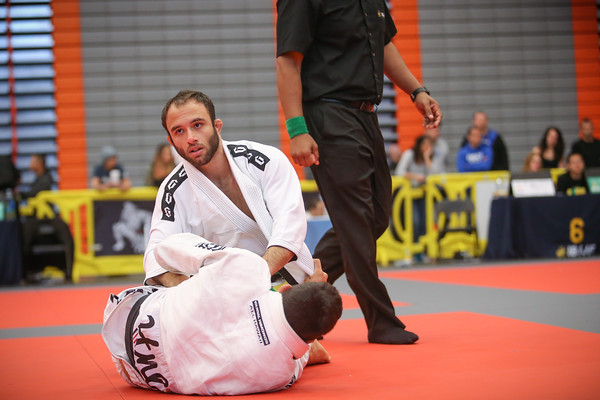 2015 IBJJF Seattle Open-1140