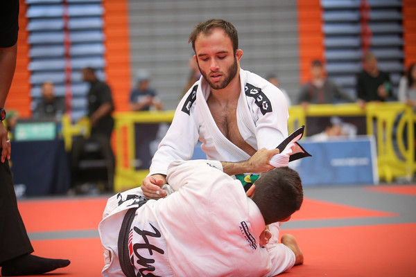 2015 IBJJF Seattle Open-1144