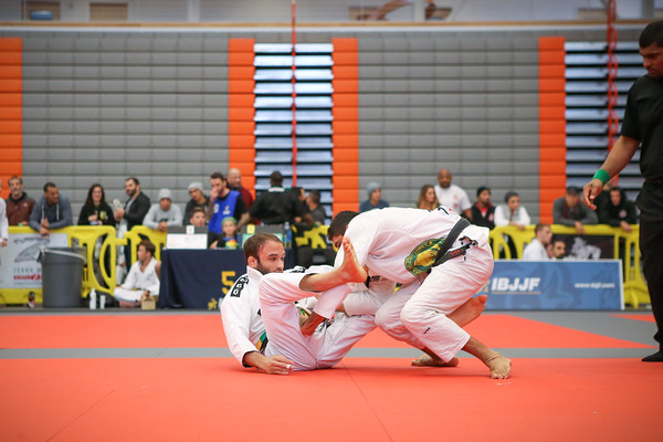 2015 IBJJF Seattle Open-1131